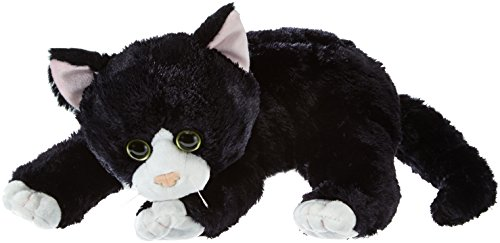 41aDyKkD9HL - Flip N Switch A Rooz Stuffed Plush Animals Turn Inside Out 2 In One Toys - Review Video Cookieswirlc