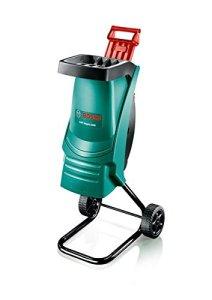 222686-Bosch-AXT-RAPID-2000-Gartenhcksler
