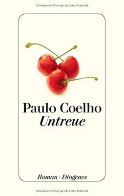 Paulo Coelho: Untreue