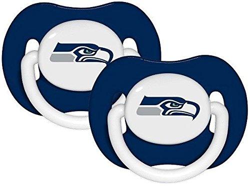 Seahawks Ribbon Ebay