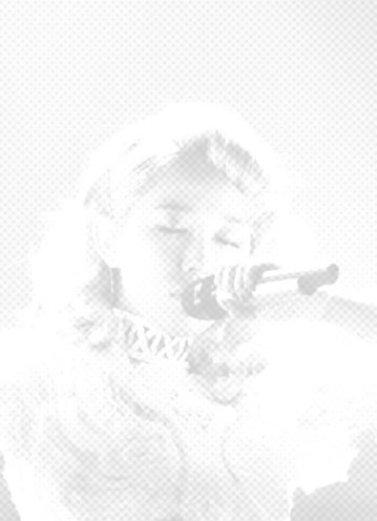 [DVDISO] Miliyah Kato 加藤ミリヤ – TRUE LOVERS TOUR 2013 (Download)[2014.02.19]