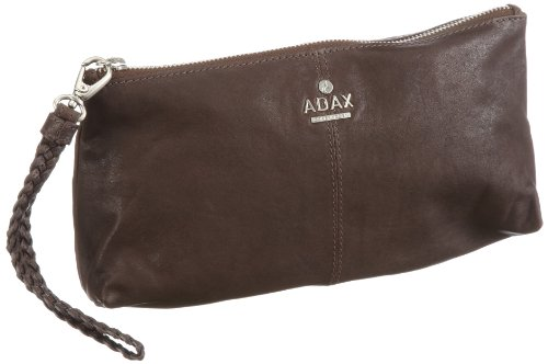 Ada x bag 152376 Damen Clutches, 29 x 13 x 3.5 cm (B x H x T)