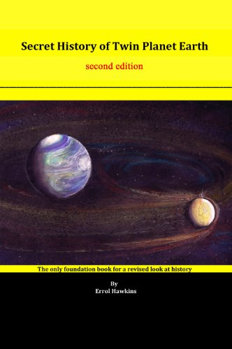 Secret History of Twin Planet Earth