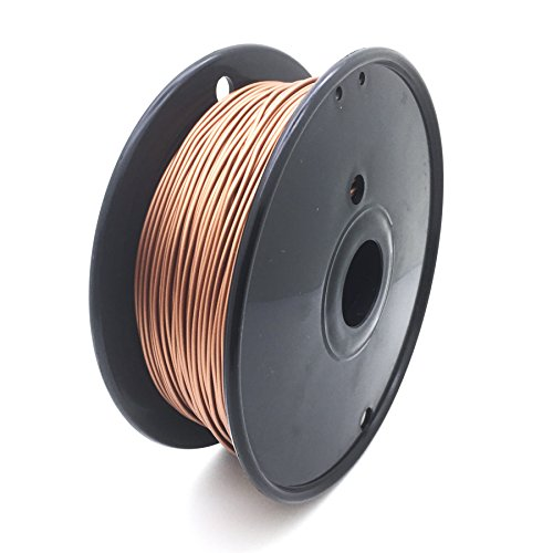 AptoFun-Metal-Red-Copper-filament-175mm-500g-190–C-230–C-with-premium-quality-for-3D-Printer-MakerBot-RepRap-MakerGear-Ultimaker-etc-for-3D-pins
