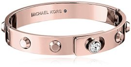 Michael-Kors-Studded-Bangle-Bracelet
