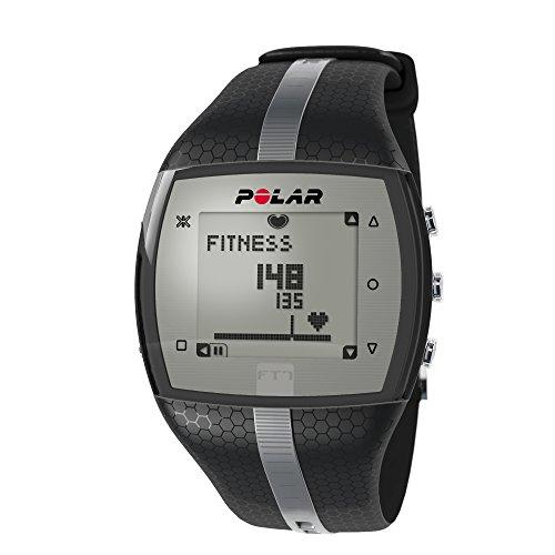 Polar FT7M Pulsometer 2015