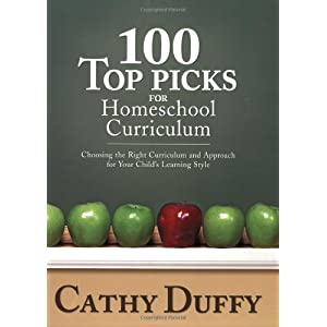 100 TOP PICKS HMSCHL CURRICULM