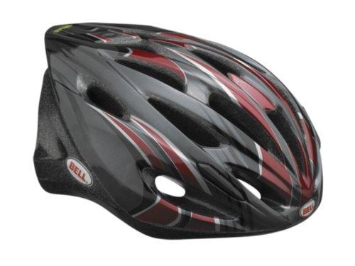 Bell Solar Blast Bike Helmet