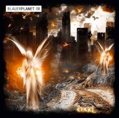 Blauer Planet (9) Engel (Hanseklang)