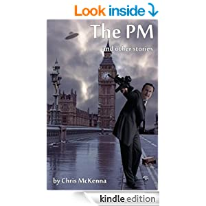 The PM