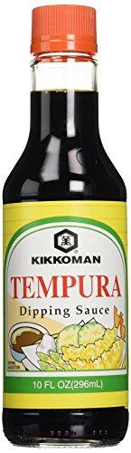 Kikkoman Tempura Batter Mix
