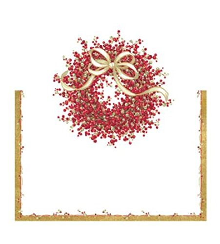 caspari christmas cards amazon - Caspari Christmas Cards