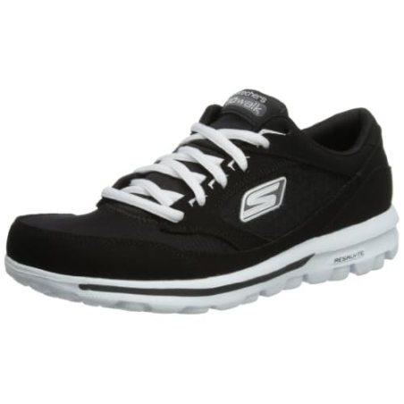 Skechers Go Walk Baby Walking Shoe