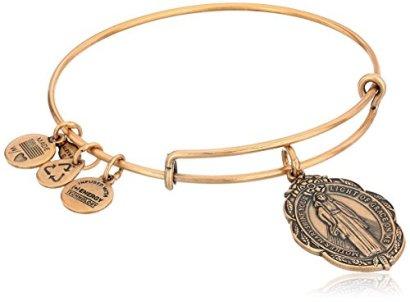 Alex-and-Ani-Rafaelian-Mother-Mary-Expandable-Wire-Bangle-Bracelet