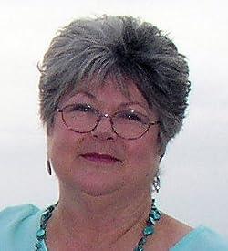 Marcia Meara