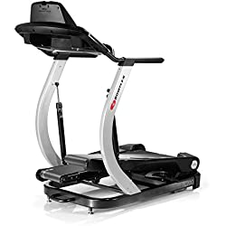 New Bowflex TreadClimber TC200