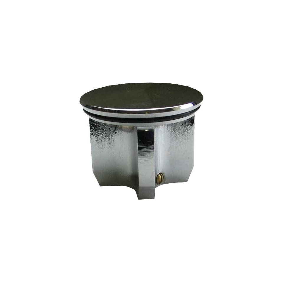 Gerber Tub Stopper 97 190 Pop Up Plunger Assy For Bath Drain On PopScreen