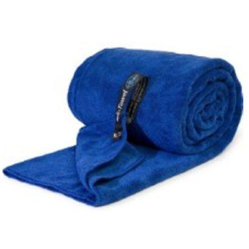 Travel Towel Reviews