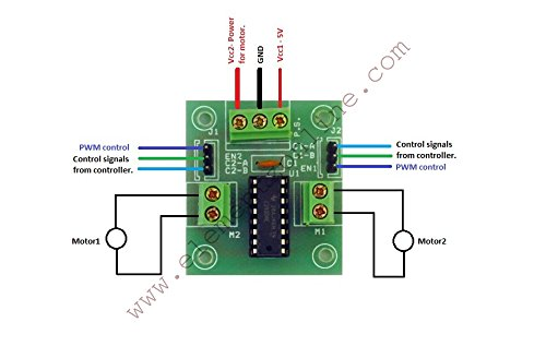 Schematic Symbols Chart As Well Stepper Motor Driver Circuit Diagram