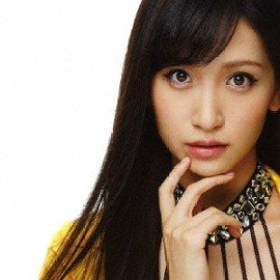 [Single](DVDISO) Rurika Yokoyama 横山ルリカ – Your Voice, My Life (Download)[2013.10.09]