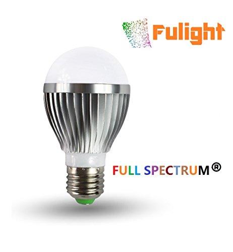 Avian Full Spectrum Light Bulbs