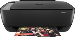 HP-DeskJet-3637-Compact-All-in-One-Photo-Printer-with-Wireless-Mobile-Printing-Instant-Ink-ready