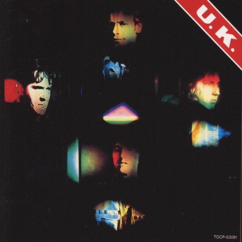 """Résultat de recherche d'images pour """"UK album"""""""