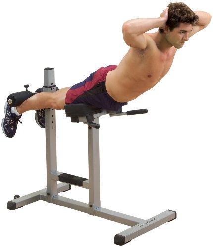 Banc Lombaire Amp Exercice De Musculation Du Dos