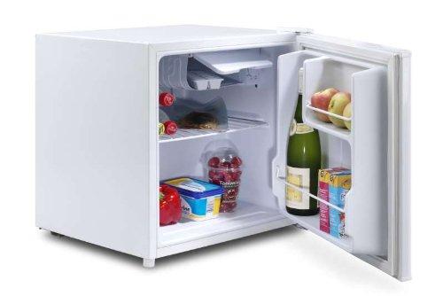 Mini Kühlschrank A : Minikühlschrank elektronik shop