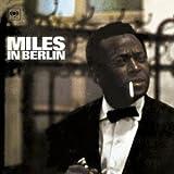 マイルス・イン・ベルリン+1