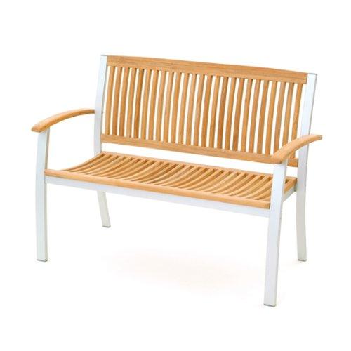 150cm gartenb nke g nstig. Black Bedroom Furniture Sets. Home Design Ideas