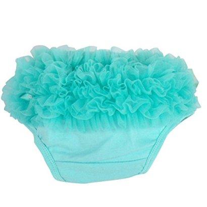DanDe-Cute-Baby-Girls-Pettiskirt-Ruffle-Panties-Briefs-Bloomer-Tutu-Diaper-Cover-for-9-15M