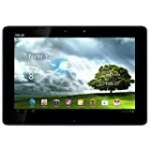 ASUS Transformer TF300 T-A1-BL 10.1-Inch 16 GB Tablet (Blue) for $393 + Shipping
