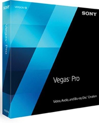 download vegas pro crackeado 64 bits