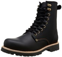 Levis-Mens-Baxter-Leather-Engineer-Boot