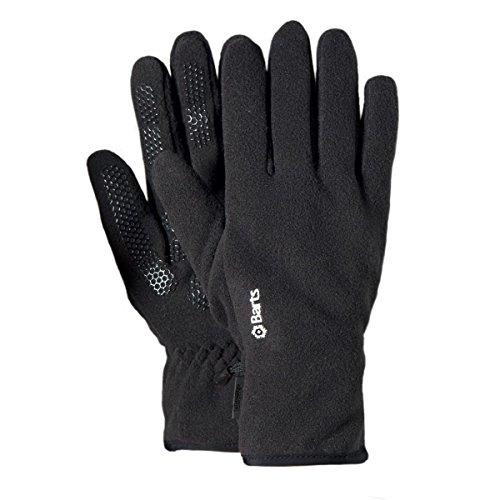 Barts Unisex Fingerhandschuh