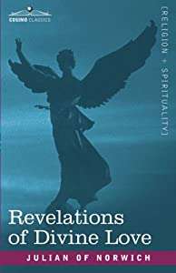 "Cover of ""Revelations of Divine Love"""