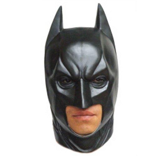 なりきりマスク バットマン