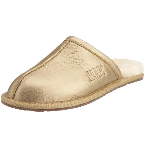 ugg coquette slippers best price