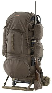 ALPS-OutdoorZ-Commander-Freighter-Frame-Plus-Pack-Bag-5250-Cubic-Inches