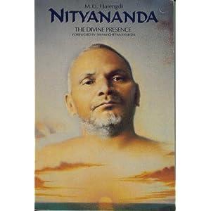 Nityananda: The Divine Presence