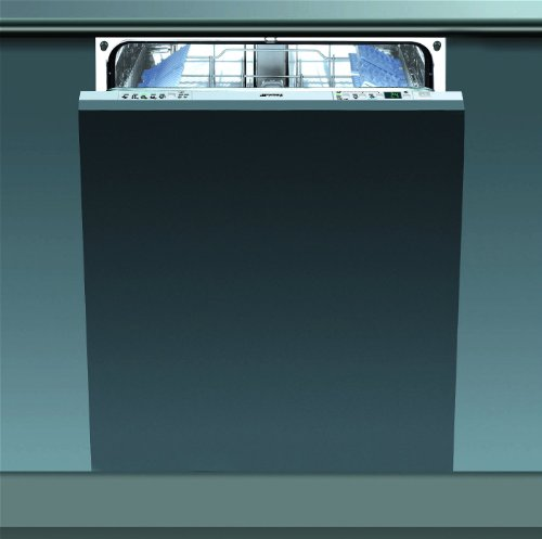 Smeg STA6439L2 lavastoviglie