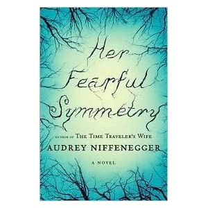 her fearful symmetry book cover