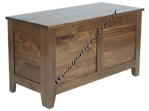 plans building storage chest