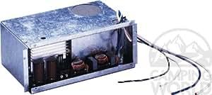 Amazon: Power Converter 7300 Series 45 Amp Lower
