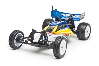 Team-Associated-9042-RC10B42-RS-RTR-RC-Car-Colors-May-Vary