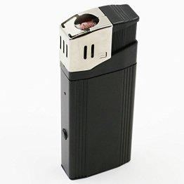 YYCAM-Hd-1080P-Mini-Lighter-Hidden-Camera-with-Highlighted-Flashlight-Support-Tf-Card-Lighter-DVR-Camcorder