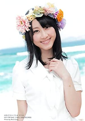 AKB48 公式生写真 さよならクロール 通常盤 封入特典 【松井玲奈】 服