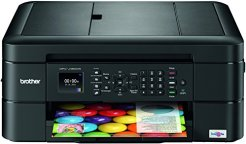 Brother-MFC-J480DW-Wireless-Inkjet-Color-All-in-One-Printer-w-Auto-Document-Feeder