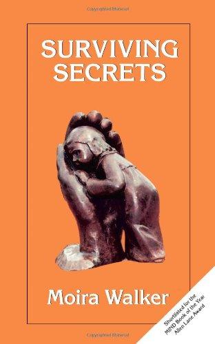 ISBN-10 0335097634
